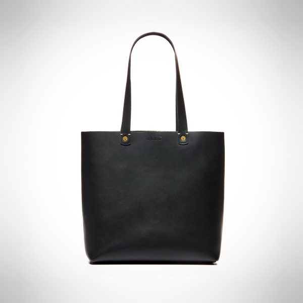FEED Harriet Tote