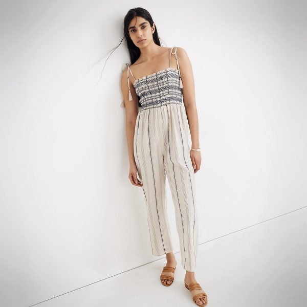 Madewell Spring Collection